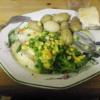 世界一不味いイギリス飯!学生ランチは芋&デートはマックかバーガーキング!?