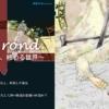 聖女ジャンヌダルク御伽噺小説「Silly rond ~白き聖女と、終わる世界~」