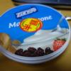 魅惑のチーズCOLLECTION「マスカルポーネ」