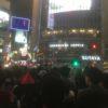 緊急企画 この世の地獄「渋谷ハロウィン」に突撃してきたよ!!