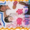 MaidinNagasaki/Queen'sCourt女神の中庭/憩秋葉城 地元&リフレ挑戦!オタ空手家メ